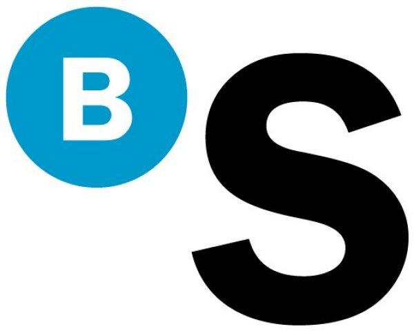 Som drets som lluita ugt rechaza el erte presentado por for Banc sabadell oficines sabadell