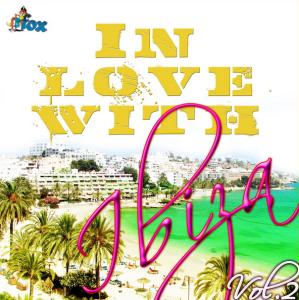 Fox Samples - In Love With Ibiza Vol 2 [WAV/MIDI] screenshot