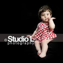 STUDIO L photography