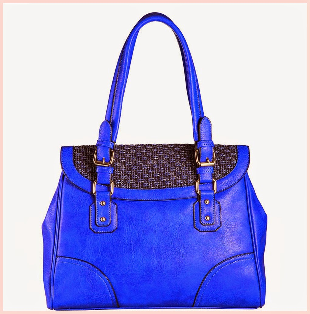 http://www.portaldabolsa.com.br/produto-860/bolsa-de-ombro/-bolsa-de-ombro-feminina-91sbb