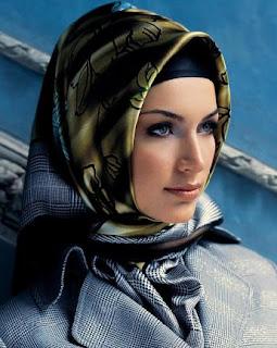 türbaynlı bayan resimleri güzel başörtülü kız kadın bayanlar