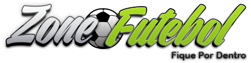 Zone Futebol
