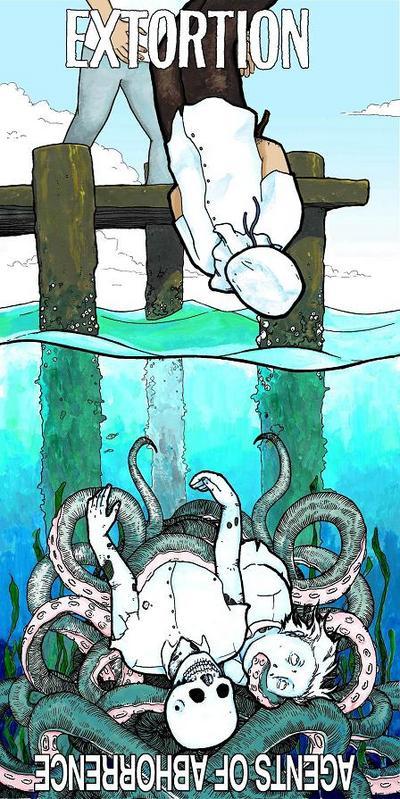 http://3.bp.blogspot.com/-hmAeJ1A7CgI/TbWUVlAow8I/AAAAAAAAARY/cpZrhUuBi9E/s1600/aoa-extortion.jpg