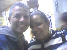 Camila ; ILUMINADA !!!