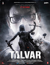 Talvar (2015) [Vose]