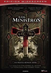 Ver Los Ministros (2009) Online