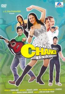 Milte Hai Chance By Chance 2012 Hindi Movie Watch Online