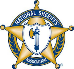 Member Of The National Sheriffs Association