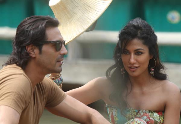 chitrangda-Inkaar-Movie+(1).png