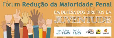 CENTRO FORMAÇÃO - CAJUEIRO