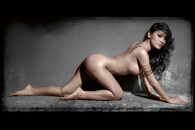 premiere vixens nathalie hayashi naked pic