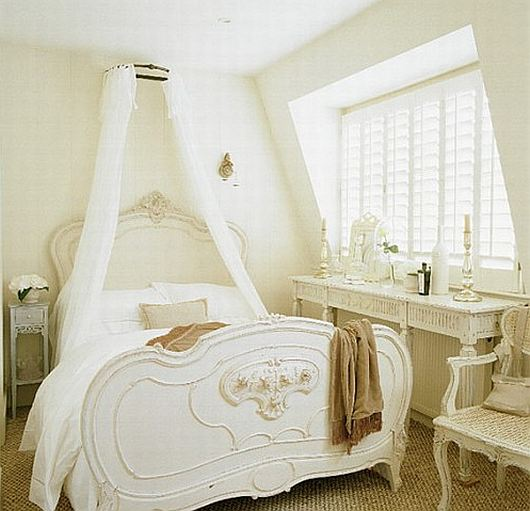 Turning attic into bedroom
