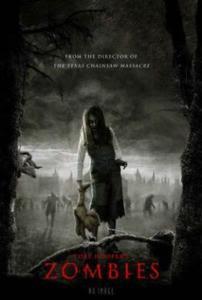 descargar Zombies (2006)
