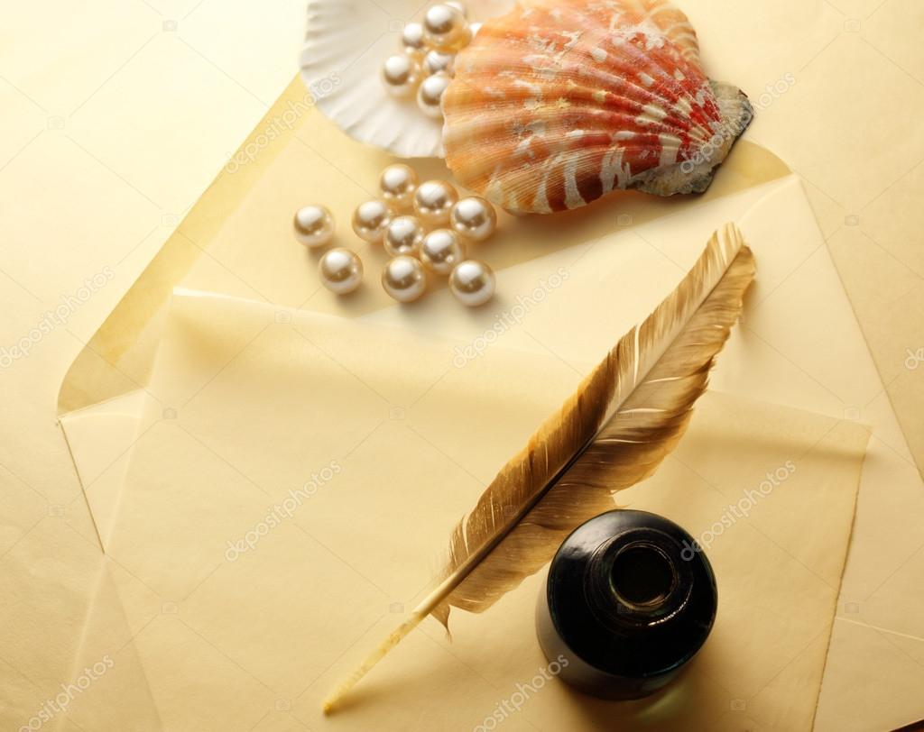 Aguardas mis letras como yo adicta soy a las tuyas