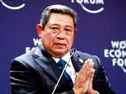 Jadi Rakyat Biasa, SBY Ingin Negerinya Semakin Baik