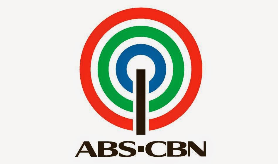 ABS-CBN official logo