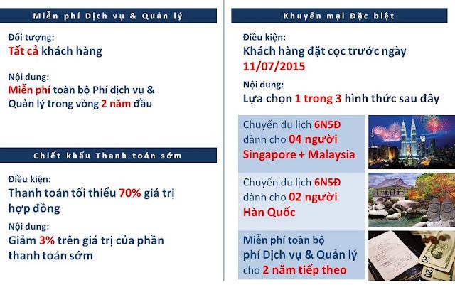 chinh-sach-ban-hang
