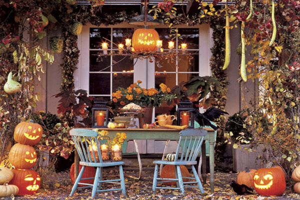 hd wallpapers blog halloween party decorating ideas