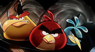 rio angry birds download