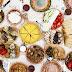 Разнообразието в хранителния режим не било полезно за здравето, твърдят американски учени