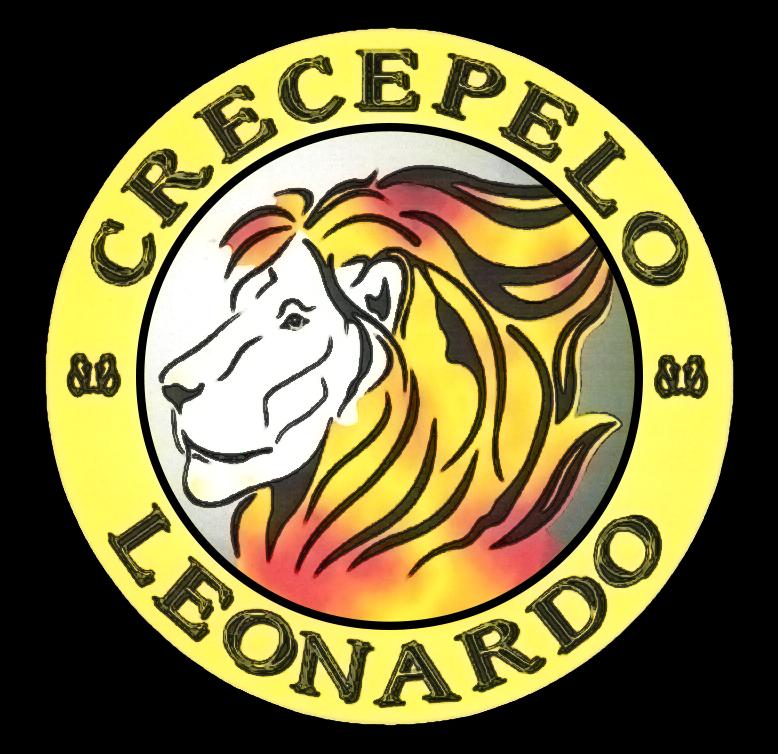 CRECEPELO LEONARDO     ¡¡AHORA CPL SALUD CAPILAR!!