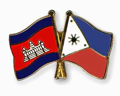 http://www.phnompenhpost.com/business/philippines-and-cambodia-exploring-mou