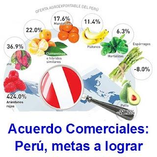 acuerdos-comerciales-peru-2015-proyecciones