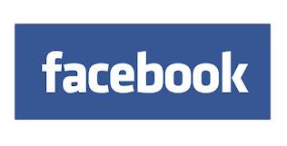 Nossa Página no FB