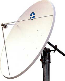 PAKET2 in1 MPEG-2 ± 50 CH ( 1 RECEIVER )