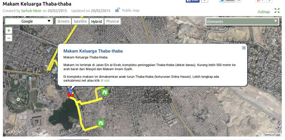 http://www.ikimap.com/map/makam-keluarga-thaba-thaba