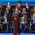 Три перемоги України на День Перемоги