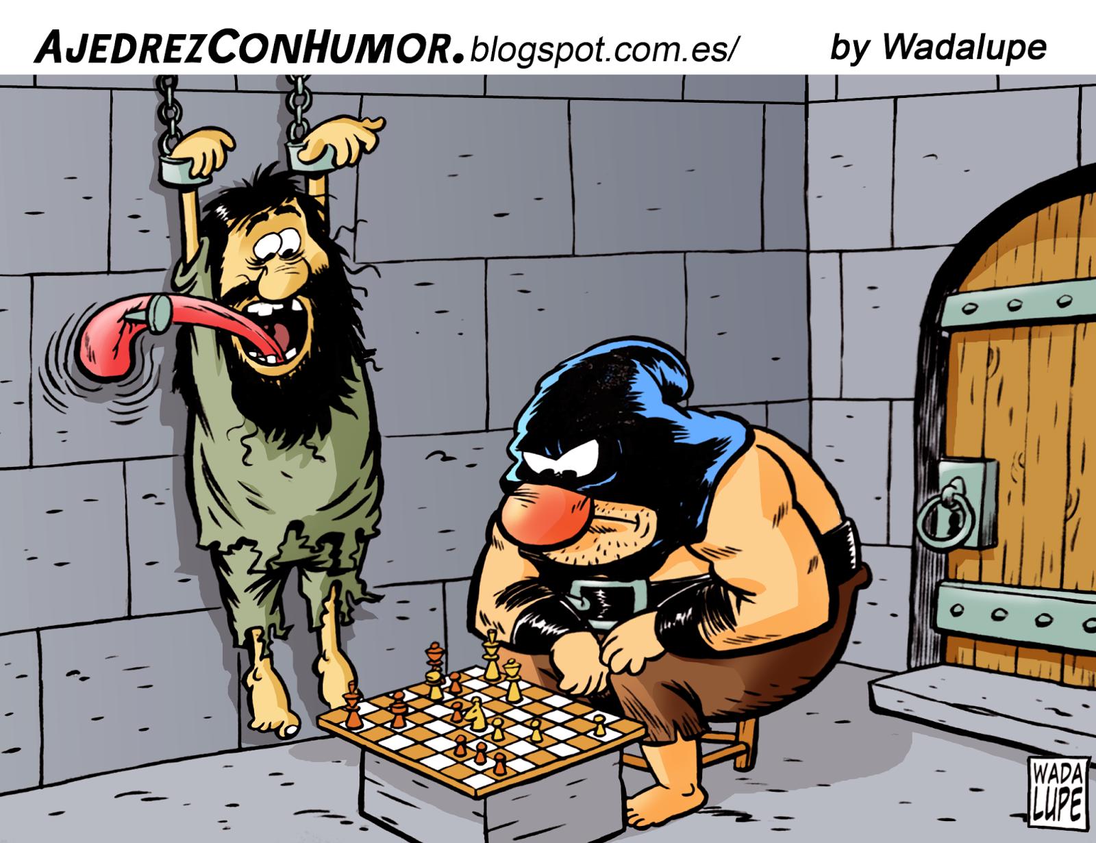 Humor en juego de tronos e histórico - Página 7 Juego%2Blimpio%2Bmedieval
