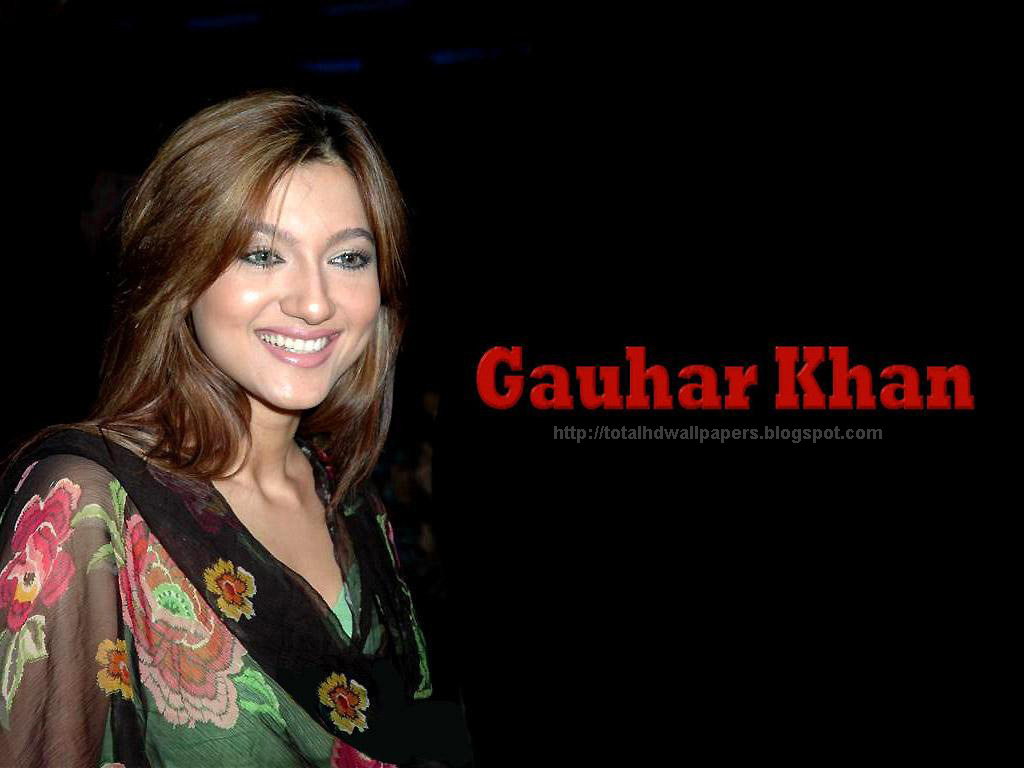 gauhar khan wallpapers -#main