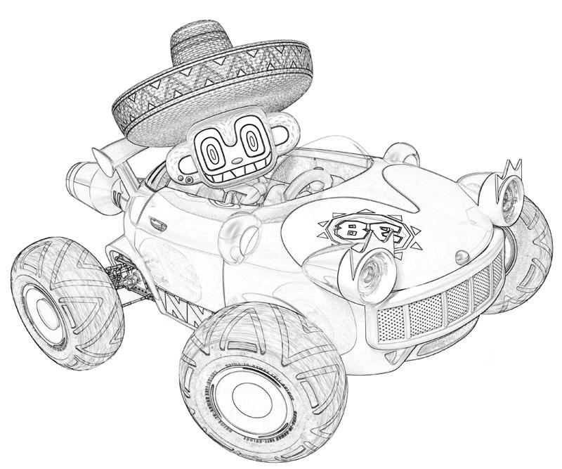 printable-amigo-dance_coloring-pages-5