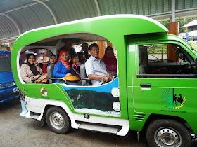 Famille @ Bandung