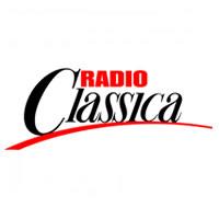 Música Clássica Online