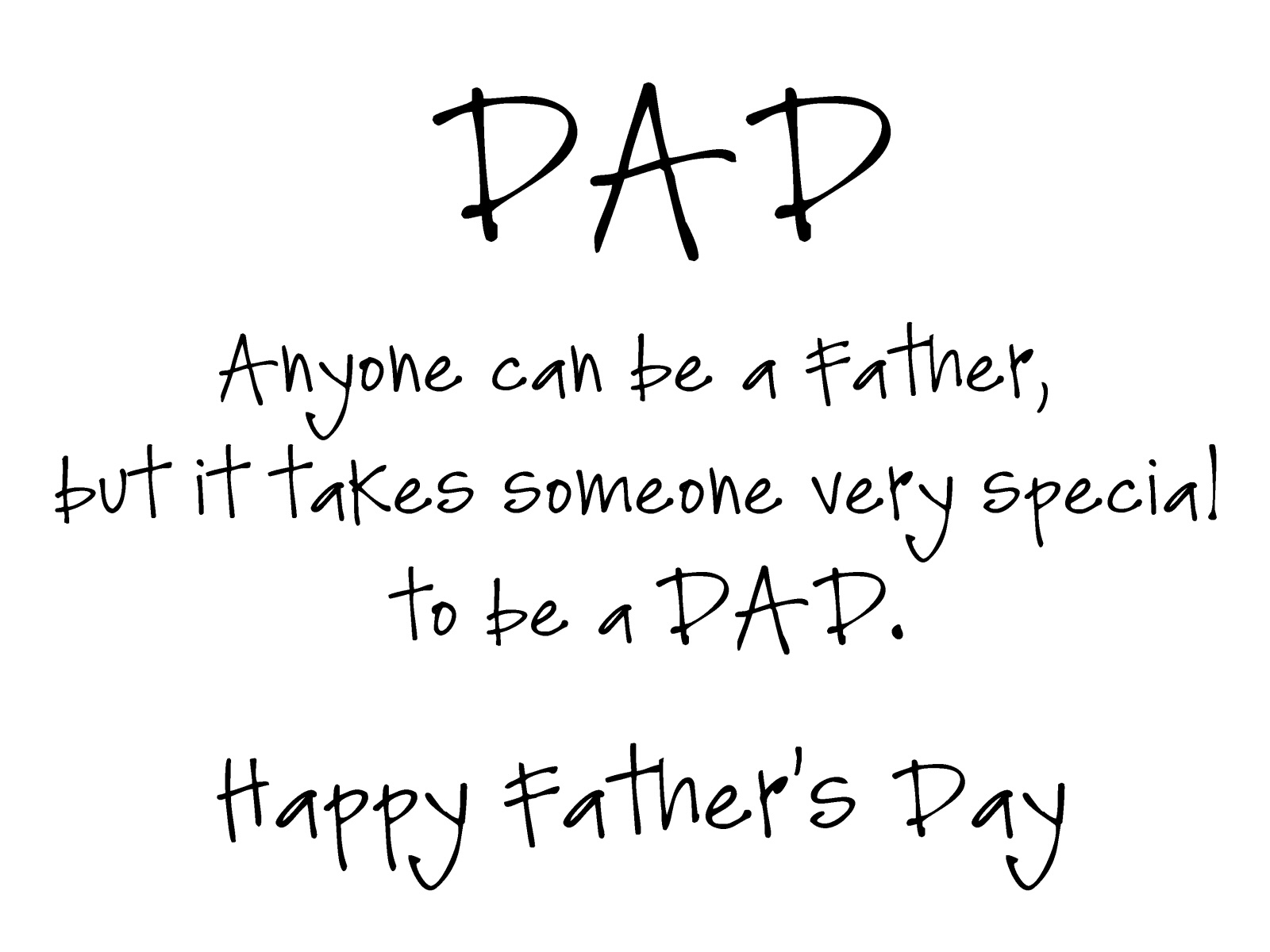 Fathers Day Quotes Happy Fathers Day 2015 Quotes Poems Sayings Images Pictures