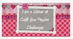 Winner Challenge # 278