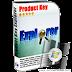 Software ေပါင္း 4000 ေက်ာ္ရဲ႕ Key ကိုေတြရွာေပးႏိုင္တဲ႕ Product Key Explorer v3.4.2 Portable