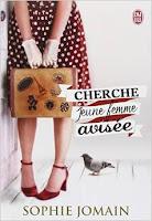http://aupaysdelire.blogspot.fr/2015/06/cherche-jeune-femme-avisee-de-sophie.html
