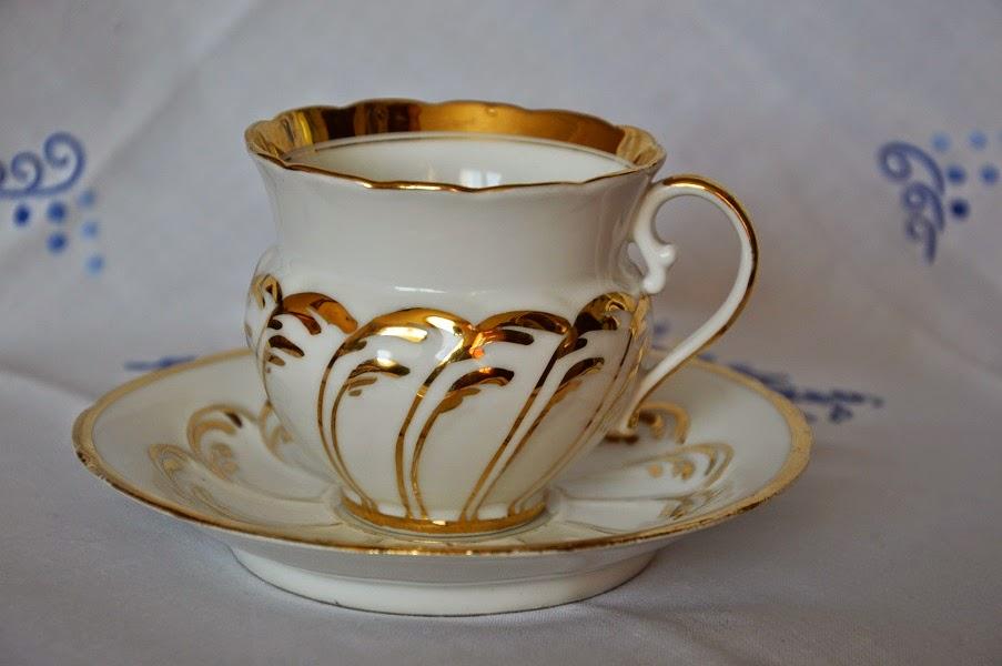 tielsch porcelain
