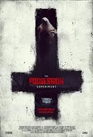 Experimento Exorcista Película Completa HD 720p [MEGA] [LATINO]