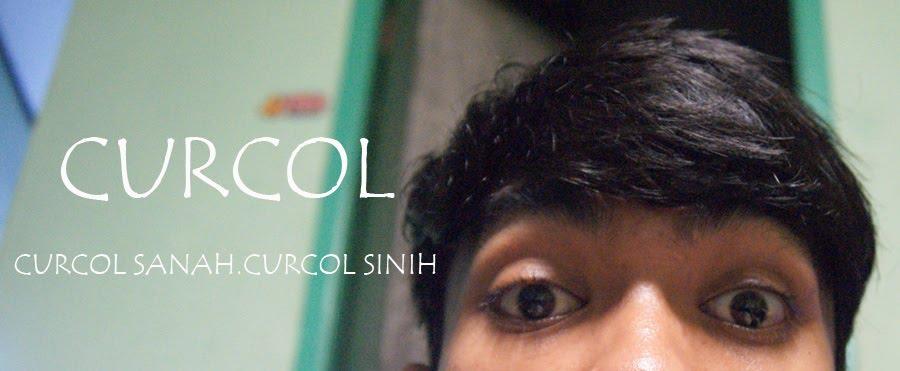 CURCOL