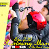 Running Man Episode 239 Subtitle Indoneasia