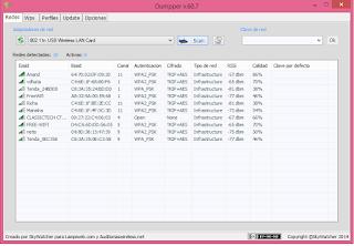 hack wifi windows jumpstart