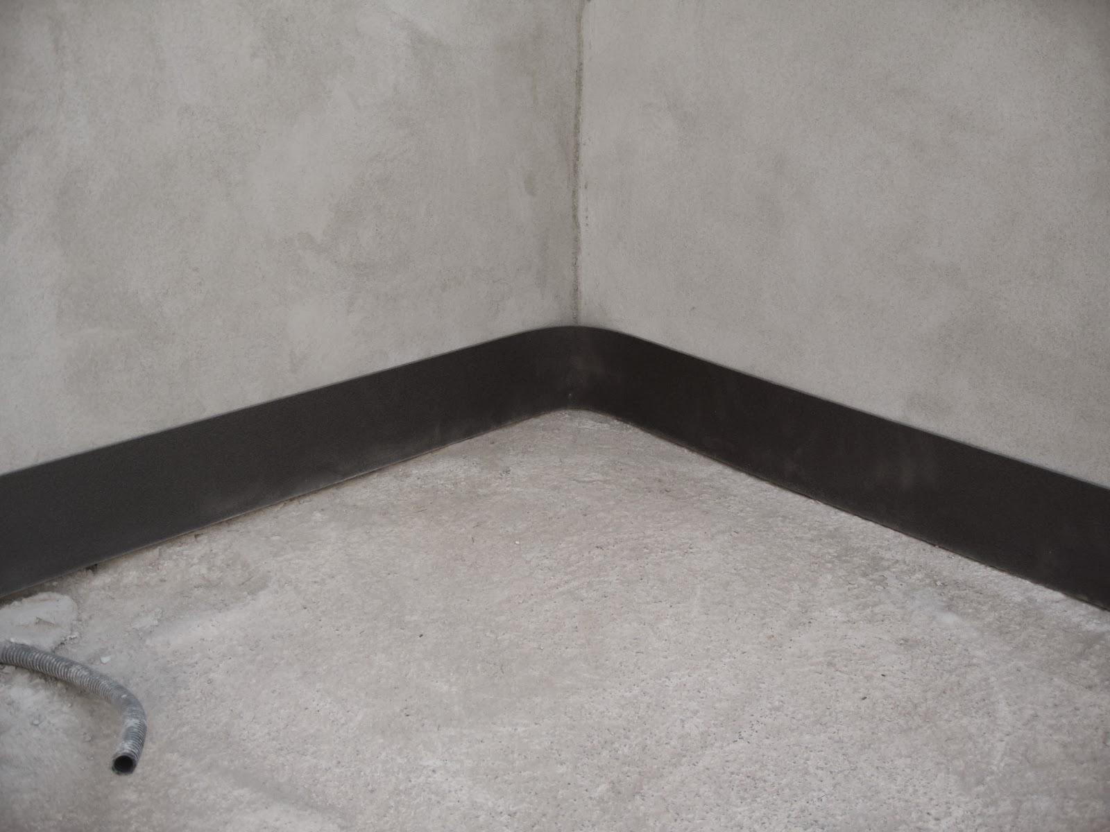 Awesome Kerakoll Impermeabilizzazione Terrazzi Photos - Home Design ...