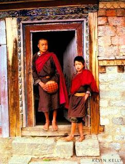 Sikkim (Best Honeymoon Destinations In India) 2