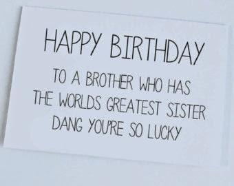 Birthday wishes elder brother celebrities and fashion birthday wishes elder brother m4hsunfo