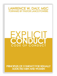 http://www.amazon.com/Explicit-Conduct-ebook/dp/B007K09LFS/ref=sr_1_1?ie=UTF8&qid=1343861467&sr=8-1&keywords=Explicit+Conduct