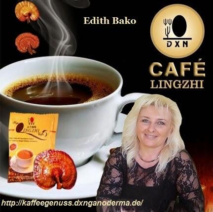Edith Bako
